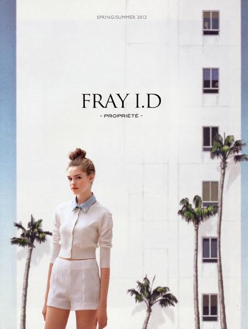 151+FRAY+ID