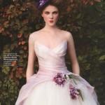 Anna-T-169-Vogue-Sposa
