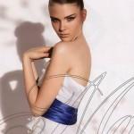 Anna-T-170-Vogue-Sposa