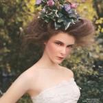 Anna-T-172-Vogue-Sposa