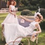 Anna-T-175-Vogue-Sposa