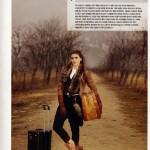 Anna-T-194-Traveller