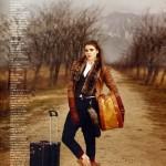 Anna-T-201-Traveller
