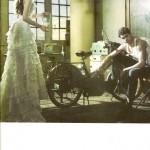 Anna-T-242-My-Wedding