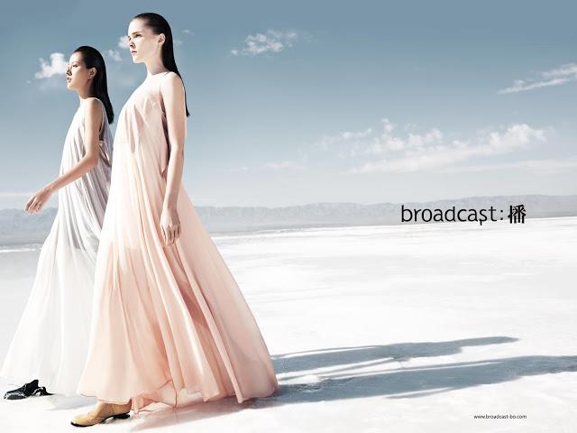 Broadcast+ad-01