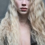 Липина Анна (1)