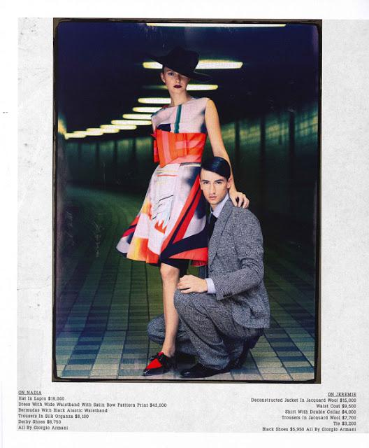Nadia+A-113+Fashion%26Beauty
