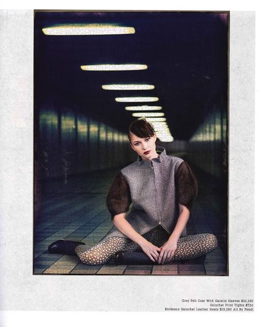 Nadia+A-116+Fashion&Beauty