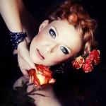 Нина Дунина (8)