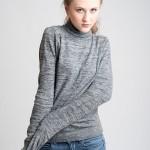 Полина Старкова 15 лет 175 77-58-84.5  Новое Лицо (19)