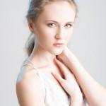 Полина Старкова 15 лет 175 77-58-84.5  Новое Лицо (23)