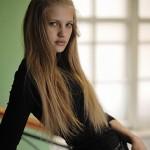 Tatiana_K-24