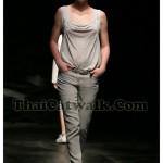 ThaiCatwalk19