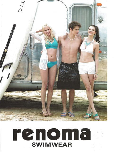 Vladislava-198+Renoma+Swimwear