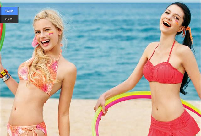 Vladislava-201+Renoma+Swimwear