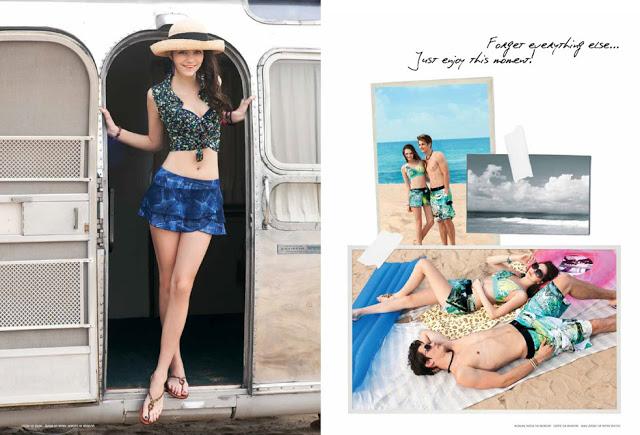 Vladislava-204+Renoma+Swimwear