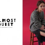 almostquiet