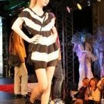 mega-fashion-week-21